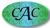 1904-O $1 Morgan Dollar PCGS MS67 (CAC) #3339-2